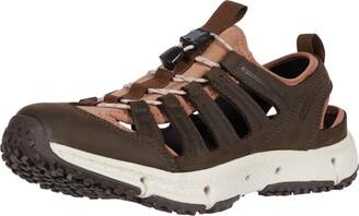 Merrell Men's Water Shoe HYDROTREKKER LTR Shandal