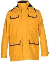Lumberjack Jackets - Item 41640963