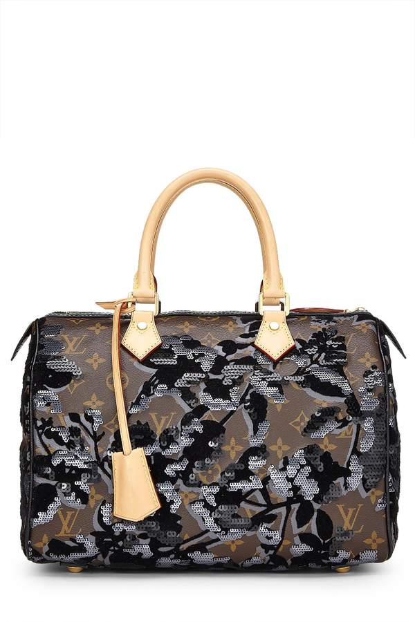 6499413fd63c Louis Vuitton Bags Limited Edition - ShopStyle