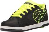 Heelys Men's Propel 2.0 Skateboarding Shoe