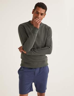 Ashbourne Sweatshirt