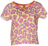 Nioi T-shirts