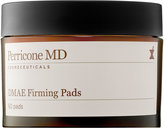 N.V. Perricone DMAE Firming Pads