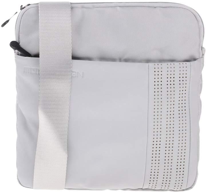 MOMO Design Cross-body bags - Item 45375990