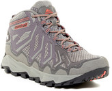 Montrail Trans Alps Mid Outdry Sneaker