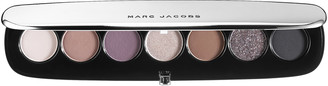 Marc Jacobs Beauty Eye-Conic Steeletto Multi-Finish Eyeshadow Palette