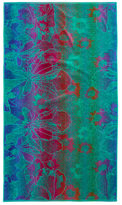Elaiva Magic Beach Towel