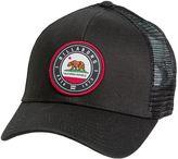 Billabong Native Rotor Trucker Hat
