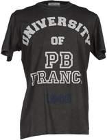 Pierre Balmain T-shirts - Item 37838974