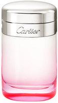 Cartier Baiser Volé Lys Rose Eau de Toilette, 1.6 oz.