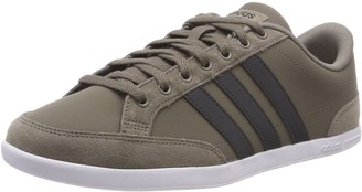 adidas Men's Caflaire Tennis Shoes