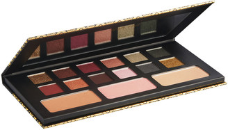 Ted Baker Stlucia Face And Eye Palette Fortune 18G