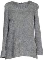 Charlott Sweaters - Item 39523040
