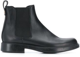 Pollini Chelsea Boots