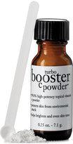 philosophy Turbo Booster C Powder, 0.25 Oz.