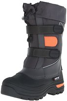 Baffin Marauder Insulated Snow Boot (Toddler/Little Kid/Big Kid)