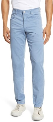 Brax Cooper Fancy Slim Fit Pants