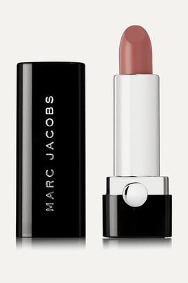 Marc Jacobs Beauty Le Marc Lip Creme - Cream And Sugar 284