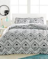 Pem America Morgan 3-Pc. Full/Queen Comforter Set