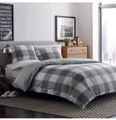 Original Penguin Flynn Comforter & Sham Set