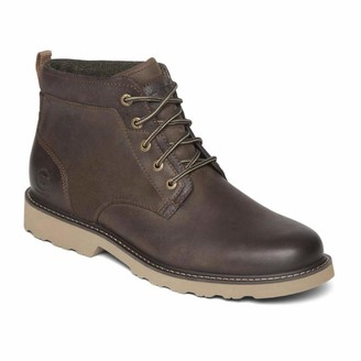 Dunham Men's Jake PT Boot Oxford