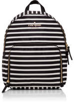 Kate Spade Watson Lane Hartley Backpack