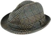 Piombo Hats