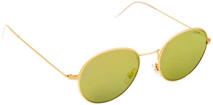 Super Glasses Sunglasses Women