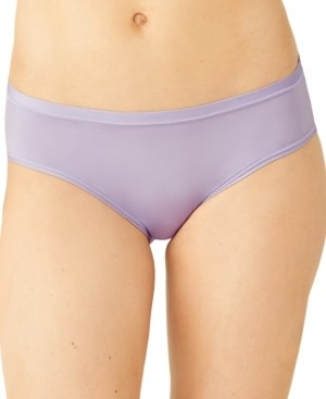 B.Tempt'd One Size Future Foundation Nylon Bikini Underwear 978389