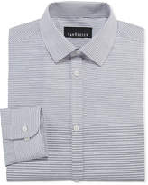 Van Heusen Long Sleeve Woven Dress Shirt - Big Kid Boys