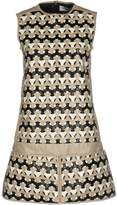 Courreges Short dresses