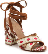 Zigi Women's Vierra Sandal