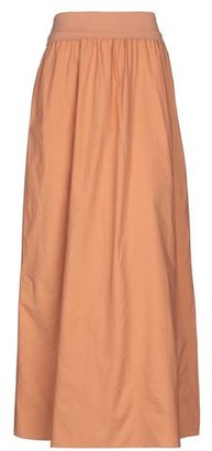 Manila Grace Long skirt
