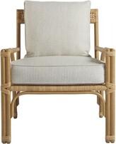 "Universal Furniture Coastal Livingâ""¢ By Newport Armchair Coastal Livinga by"