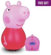 Peppa Pig RC Inflatable