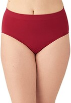 product image 35