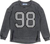 Harmont & Blaine Sweatshirts - Item 12136163