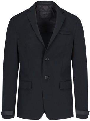 Prada Slim-Fit Tailored Blazer