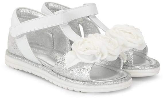 b462b101ebf MonnaLisa Girls  Shoes - ShopStyle