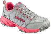 Nautilus Women's N2155 Composite Toe Athletic