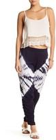 Gypsy 05 Gypsy05 Perfect Pleated Pant