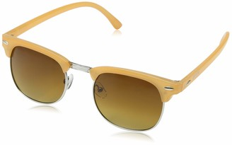Cool shoe Unisex Adults Ridge Optical Frames