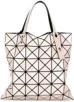 Bao Bao Issey Miyake 'Prism-1' tote - women - Polyester/PVC - One Size
