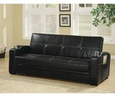 Verdon Sofa Bed Ebern Designs