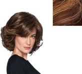 Hairdo. by Jessica Simpson & Ken Paves Modern Flair Waved Bob Wig