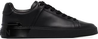 Balmain B-Court Classic sneakers