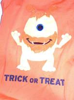 Martha Stewart Brand Large Lg L Pets Ms Cyclops Dog Halloween Costume Tee