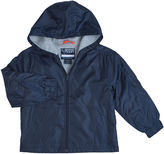 JCPenney French Toast Lined Jacket - Preschool Boys 4-7
