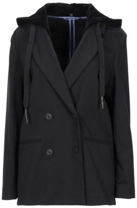 Mason Suit jacket