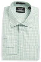 Nordstrom Men's Smartcare(TM) Classic Fit Check Dress Shirt